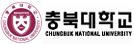 충북대학교 SPEC LMS
